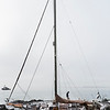 10 30 19 Nahant boat removal 1