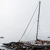 10 30 19 Nahant boat removal