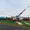 10 30 19 Nahant boat removal 4