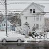 10 30 20 Lynn snow features 1