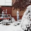 10 30 20 Lynn snow features 6
