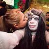 10-31-19 Throwback Thursdays Halloween @social59nj