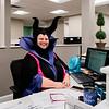 10 31 19 Lynn Hall Company costume 1