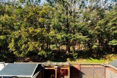 W10 Bedroom 2 View