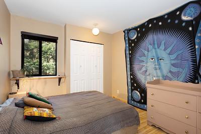 W10 Bedroom 3A