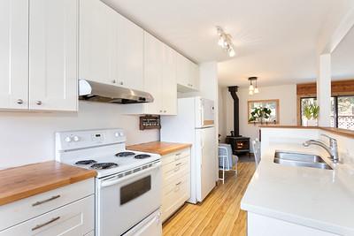 W10 Kitchen 1