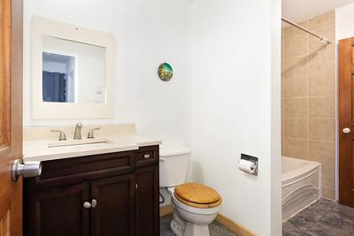 W10 Bath 1