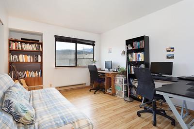 W10 Bedroom 1A