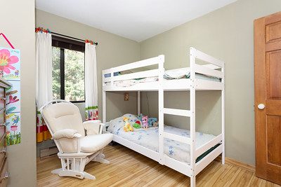 W10 Bedroom 2B