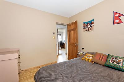 W10 Bedroom 3B