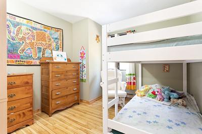 W10 Bedroom 2A