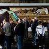 10 4 18 Revere mural unveiling 2