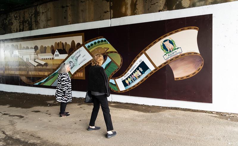10 4 18 Revere mural unveiling 9