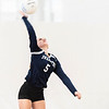 10 4 18 Marblehead at Swampscott volleyball 9