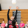 10 4 18 Marblehead at Swampscott volleyball 3