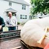 10 3 19 Swampscott giant pumpkin 1