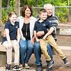 10 5 18 North Shore Christian School grandparents day