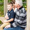 10 5 18 North Shore Christian School grandparents day 1