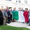 10 5 18 Lynn Italian flag raising 6