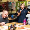 10 5 18 North Shore Christian School grandparents day 6