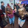 10-5-19 Socialize Saturdays www.social59.com
