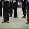 10 4 19 Salem at Classical football 6