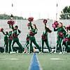 10 4 19 Salem at Classical football 10