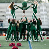 10 4 19 Salem at Classical football 9