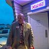 10 04 21 JBM Lynn Brian LaPierre Old Thyme