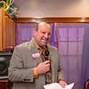 10 04 21 JBM Lynn Brian LaPierre Old Thyme 2