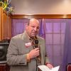 10 04 21 JBM Lynn Brian LaPierre Old Thyme 3