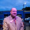 10 04 21 JBM Lynn Brian LaPierre Old Thyme 1