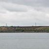 10 5 21 SRH Lynn landfill park