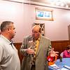10 04 21 JBM Lynn Brian LaPierre Old Thyme 7