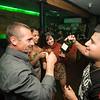 10-6-19 #salsasundays www.social59.com