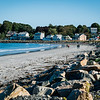 10 5 19 Nahant Short Beach body