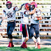10 5 19 Revere at Saugus football 11