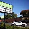 VinninSqSold10-06 Falcigno 03