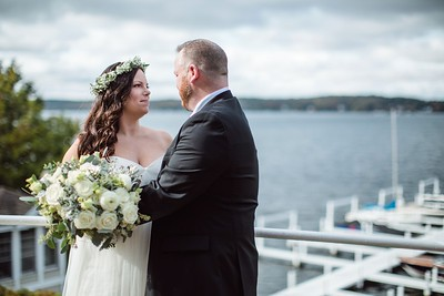 10-7-18 McConnell + Conlin