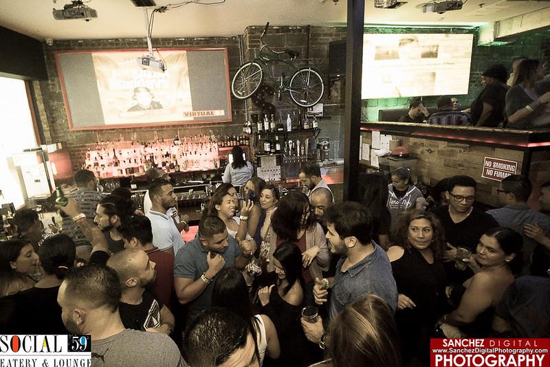 #SalsaSundays 10-7-18 www.social59.com
