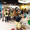 10 6 18 Marblehead Sustainability Fair