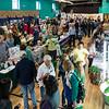 10 6 18 Marblehead Sustainability Fair 12