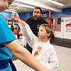10 4 18 Saugus Karate anti bullying 2