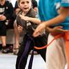 10 4 18 Saugus Karate anti bullying