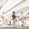 10 4 18 Saugus Karate anti bullying 6