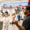 10 4 18 Saugus Karate anti bullying 3