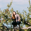 10 6 18 Peabody apple picking at Brooksby Farm 3