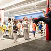 10 4 18 Saugus Karate anti bullying 5