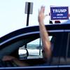 TrumpSupportersNahantRotary10-08 Falcigno 01