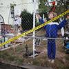 Standalones HalloweenDecor10-08 Falcigno 02